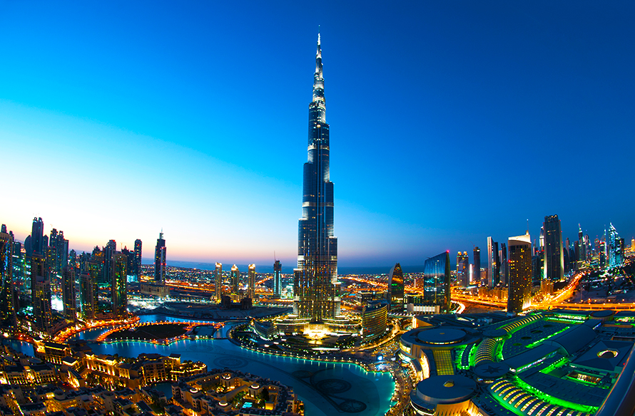 Advice for parents arriving in Dubai for the first time from Ruth Burke, Principal SWiss International Scientific School Interview 2021