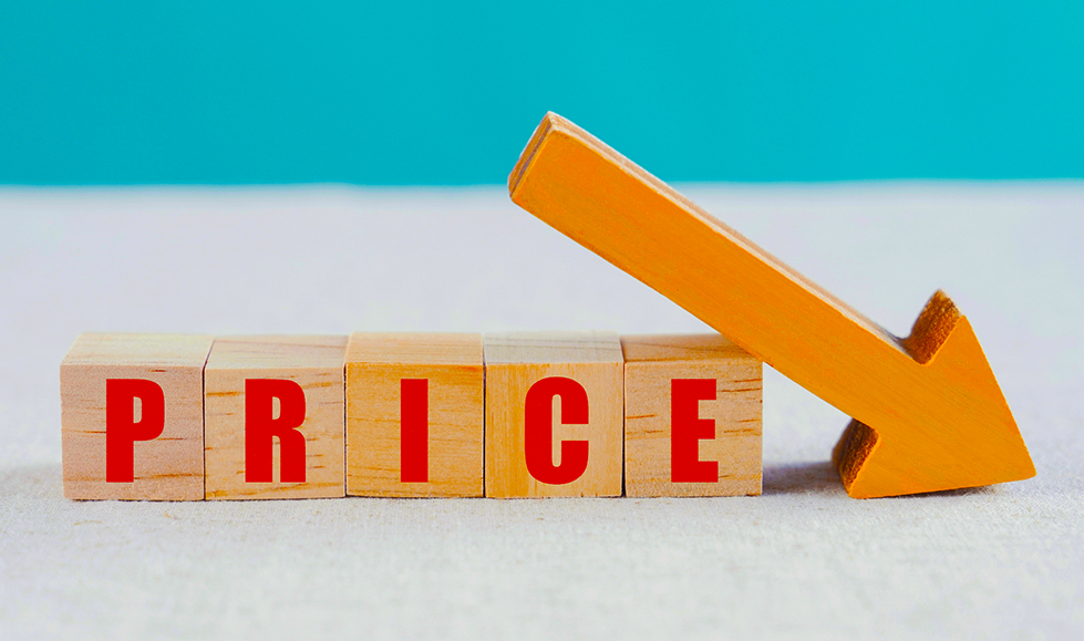 School fee rises BLOCKED by KHDA regulator as inflation crashes negative in Dubai and prices tumble.