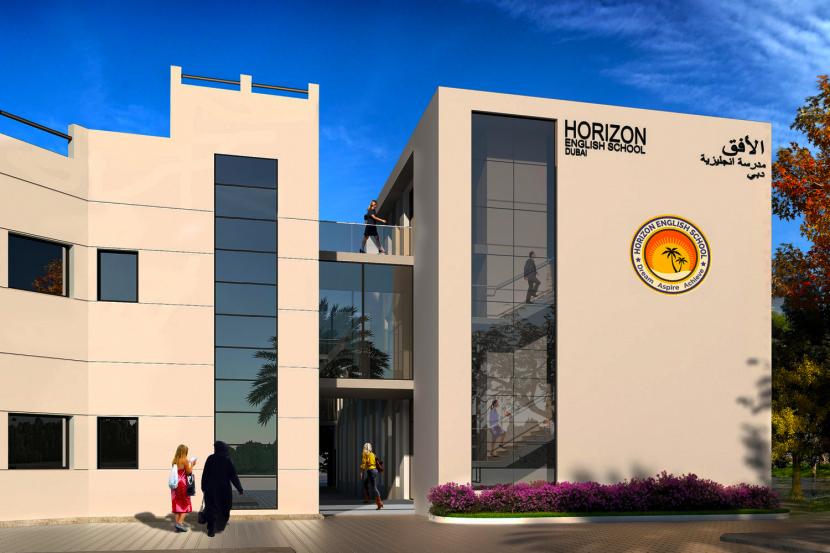 Horizon English School Dubai acquired by Cognita UK