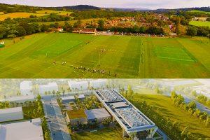 Royal Grammar School Guildford in Großbritannien und Dubai im Vergleich zu SchoolsCompared.com