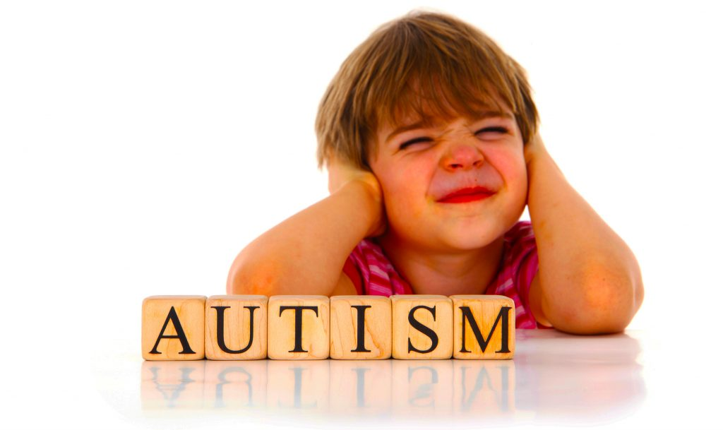Autism The Guide for Parents and Schools