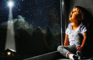 Autismus-Leitfaden für Eltern