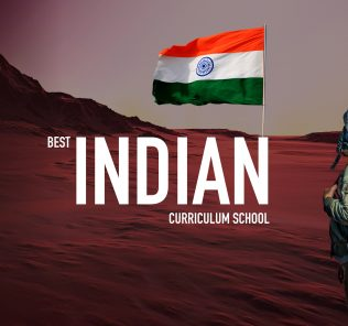 Top Schools Awards 2021 Best Indian Curriculum School in the UAE Application and Entry Form