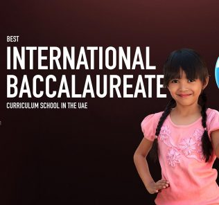 Beste internationale Baccalaureate Curriculum School in den VAE 2021
