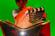 Victory Heights Primary School Der Film 2021