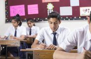 CBSE Examinations cancelled