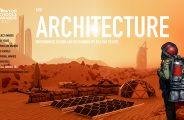 جوائز أفضل المدارس للعمارة 2021. الاستدامة والتصميم والبيئة. .