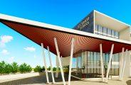 سيتم افتتاح مدرسة SCS الثانوية الجديدة ومركز Sixth Form في مدرسة الصفا المجتمعية في دبي في سبتمبر 2022