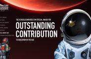 Top Schools Awards für herausragenden Beitrag zur Bildung in den VAE. Nominierungsformular.
