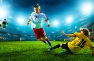 تتبنى مدرسة فيرجرين الدولية بدبي حركة وظيفية احترافية في الرياضة