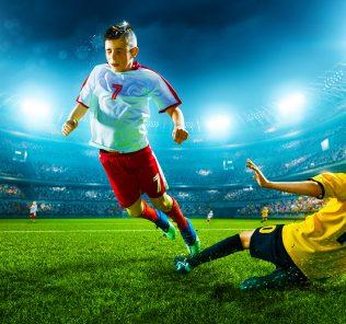 Fairgreen International School Dubai führt professionelle Functional Movement im Sport ein