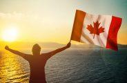 Kultureller Austausch von Ideen und Inspiration. Leitfaden für die Bewerbung an der Universität in Kanada.