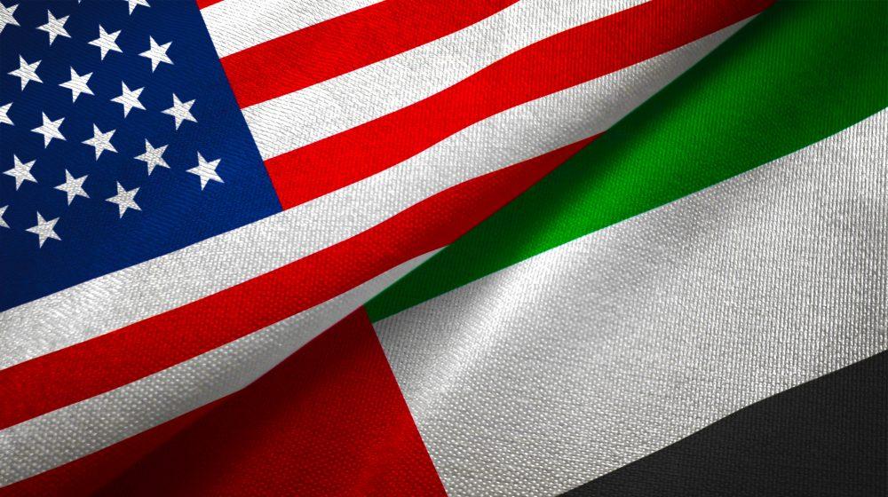 التقديم للجامعة في الولايات المتحدة الأمريكية - طلاب من مدرسة نورد أنجليا الدولية في دبي يقدمون نصائحهم.