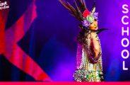 Schools sign up to take part in Junk Kouture UAE across Dubai, Abu Dhabi