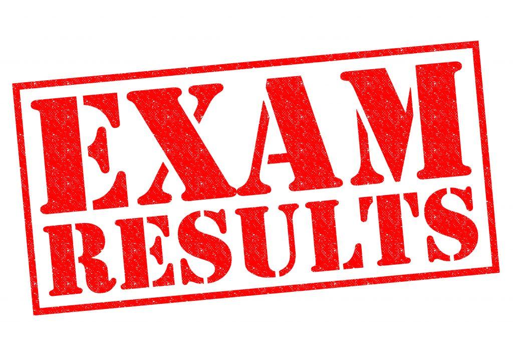 نتائج A Level و GCSE UAE Dubai LIVE 2021