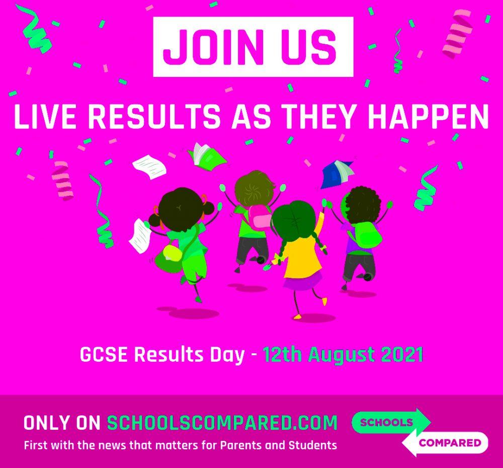 نتائج GCSE في الإمارات العربية المتحدة 2021 LIVE - دبي أبوظبي مدارس الشارقة