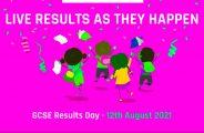 GCSE-Ergebnisse in den VAE 2021 LIVE - Dubai Abu Dhabi Sharjah Schulen