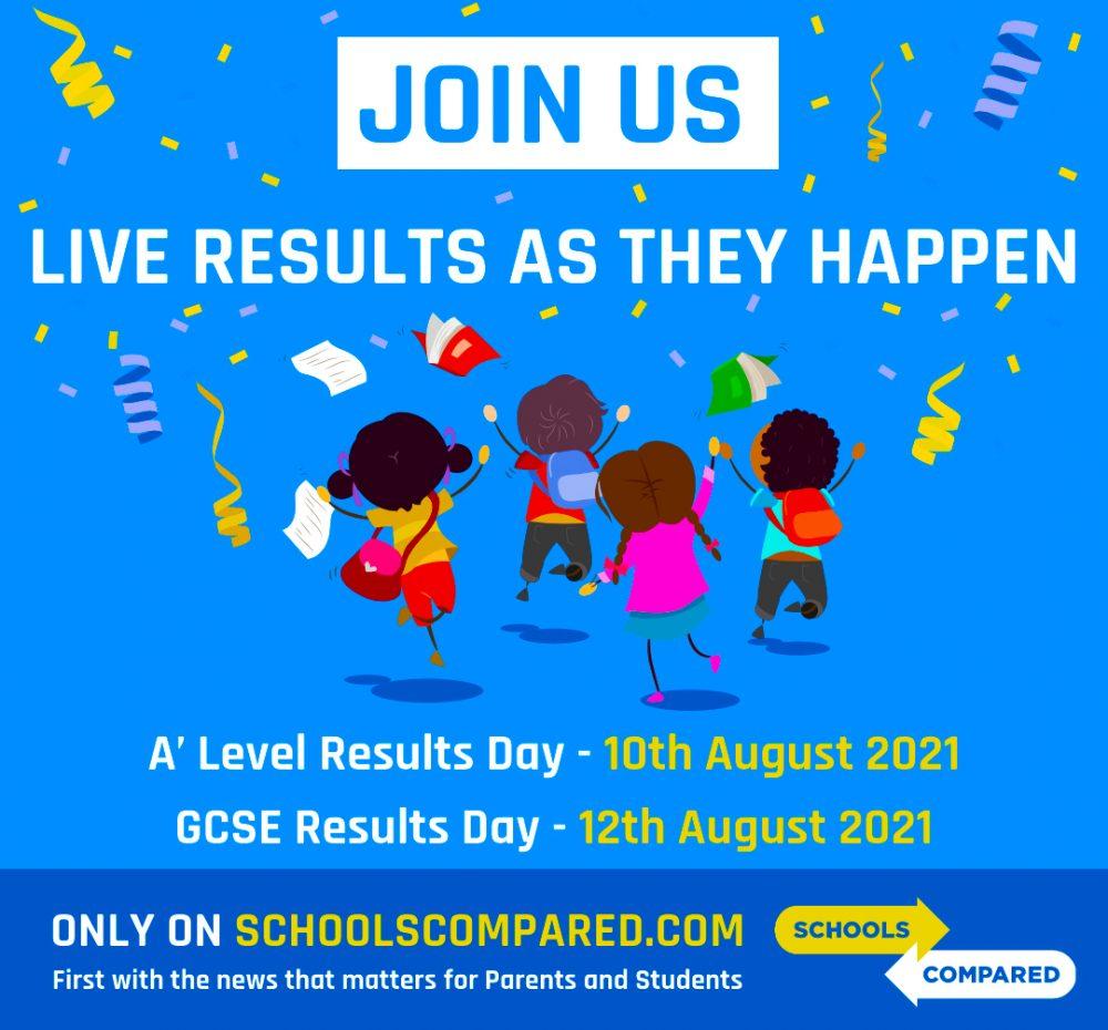 LIVE A Level و GCSE في دبي ، أبو ظبي ، الشارقة ، الإمارات العربية المتحدة 2021