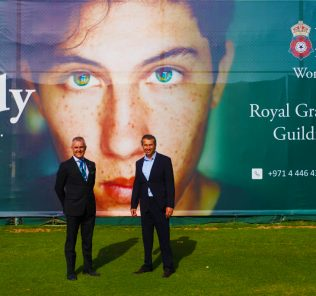 Craig Lamshed Sport Royal Grammar School Guildford Dubai RGS Dubai