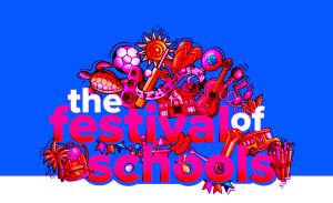 Festival of School event Dubai UAE 2021