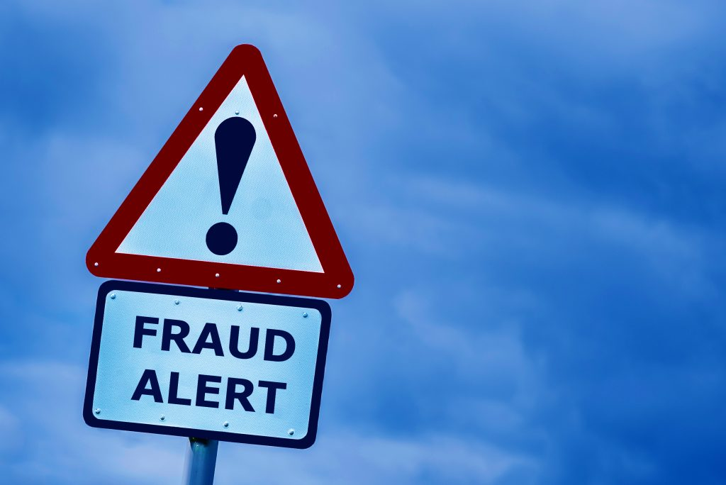 latest education news finds fraud and scams rising in UAE education