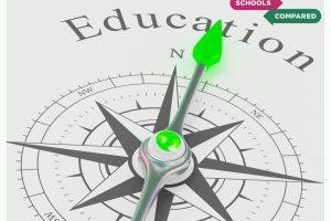 حتى آخر الأخبار عن كل ما يحدث على مستوى العالم وفي دولة الإمارات العربية المتحدة في مجال التعليم
