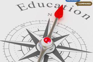 Der Schulbericht. Eine wöchentliche Zusammenfassung von Nachrichten im Bildungsbereich in den Vereinigten Arabischen Emiraten. Informieren Sie sich über die neuesten Bildungsnachrichten.