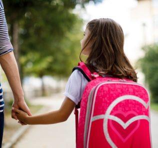 KHDA-Bericht sagt, dass Eltern in Dubai Alternativen zu traditionellen Schulen wollen
