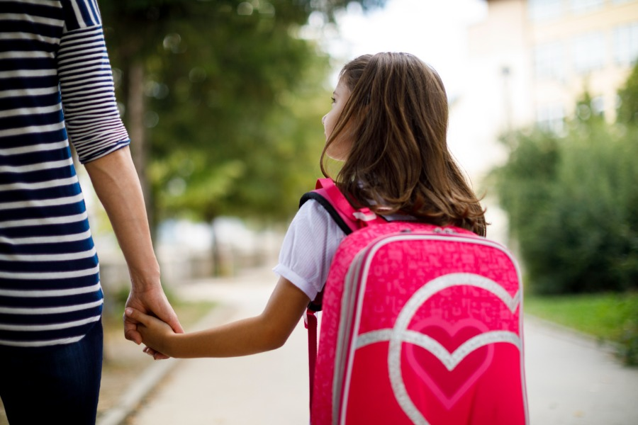 KHDA Report says that Dubai parents want alternatives to traditional schools